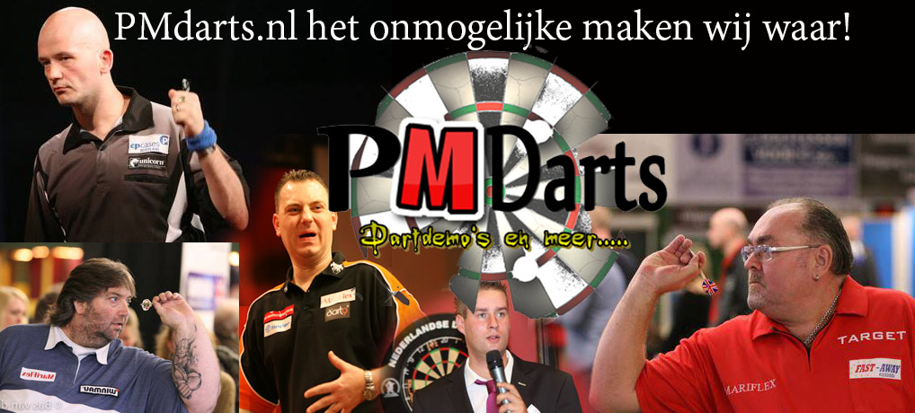 Uk open darts wiki